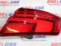 Stop dreapta caroserie Full Led Audi A3 8V E-Tron 8V4945092A