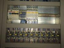 6 Aparate 1,80/80 echipate Electric Electronic Automatizari