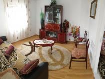 Casa 5 camere in Provita,renovata,teren 1000 mp !