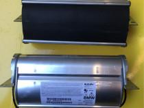 Airbag pasager bmw e60 e61 dezmembrari bmw