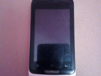 Alcatel one touch 918 touchscreen defect