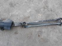 Mecanism stergatoare cu motoras fata sau spate ford focus 1