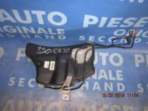 Rezervor gaze Mercedes M400 W163 4.0cdi;