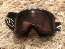 Ochelari ski Smith pentru barbat