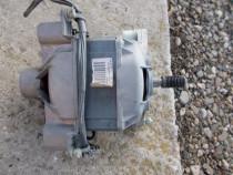 Motor masina spalat whirlpool