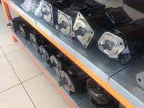 Piese pompe hidraulice