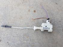 Actuator usita rezervor VW Golf 5, 2006, cod 1K6810773