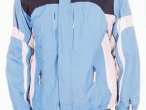 Jacheta, geaca impermeabilă primăvară/toamnă, Exxtasy, Nr,42