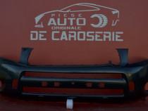 Bara fata Toyota Rav 4 An 2006-2010