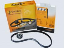 Kit Distributie Gyrotec Dacia Logan 1 2004-2012 1.4/1.6