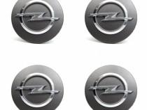 Set 4 Buc Capac Janta Oe Opel Astra J 2009-2015 13276166