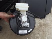 Pompa servofrana VW Up Seat Mii Skoda Citygo Rapid pompa fra