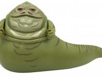 Minifigurina noua tip Lego Star Wars - Jabba the Hutt
