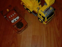Set mașini