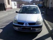 Renault Clio, 2006, 1,4 Benzina