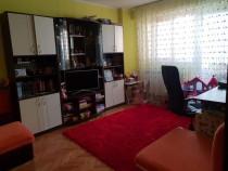 Apartament 2 camere tiglina 1 PS-uri