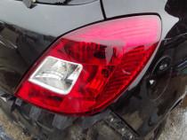 Stop Opel Corsa D 2007-2014 stopuri stanga dreapta lampa
