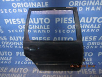 Portiere spate Volvo 850 (station wagon)