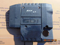 Capac motor mitsubishi pinin 1998-2006 1.8gdi 2.0gdi dezmemb