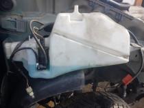 Vas lichid parbriz Renault Megane Scenic RX4 AN 2001