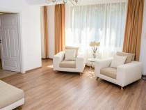 Apartament 2 camere 1 Mai Ion Mihalache LUX  Casin Parcare