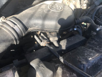 Injectie VW golf 3 1.8 abs