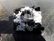 Spirala airbag volan audi a 6