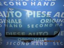 Geamuri portiere Alfa Romeo 146