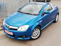 Opel Tigra 1.4 benzina, Full Option, Impecabila