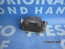 Racitor motorina BMW E39 530d; 2247411