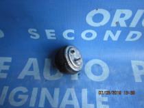 Tampon motor BMW E39 530d