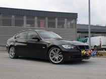 BMW 330 d-automat