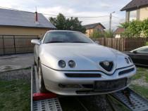 Dezmembrez Alfa Romeo GTV 2.0twin spark