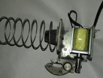 Electromagnet 9-15V