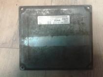 Calculator motor Ford Fiesta 1.4 4S61-12A650-FA SIM22