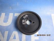 Fulie pompa servo-directie BMW E39 530i; 740858