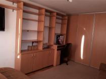 Apartament 2 camere - Brancoveanu - decomandat