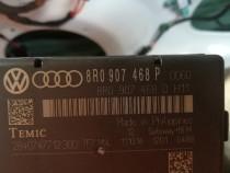 8R0907468P Can Gateway Audi Q5 2.0 tdi CJC 2013-2016