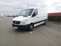 Mercedes Sprinter 2,2 cdi 150 cp an 2007
