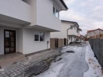 Casa duplex Domnesti direct dezvoltator