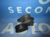 Intinzator curea A.C. BMW E39 530i; 2260082