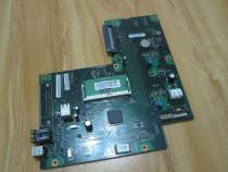 Formatter(Placa Logica)HP Q7847-ieftin