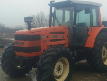 Tractor Same Antares 110
