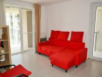 Apartament 2 camere | 2 Terase |66 mp| Metrou| Obor