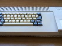 Tastatura hc2000
