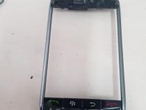 Rama fata cu butoane blackberry 9500