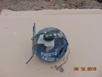 Pompa frana Ford Focus 2 tululba servofrana C Max dezmembrez