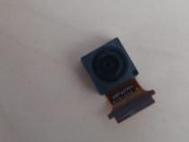 Camera htc d828g