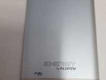 Capac allview p8 energy mini