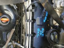 Motor wv, skoda, 1.9 cm, 105 cp cod BXE